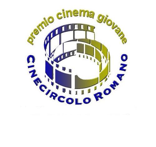 Premio Cinema Giovane & Festival delle Opere Prime, al via dal 18 al 20 marzo la 15^ edizione
