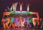 Priscilla la regina del deserto. Il musical di Stephan Elliott e Allan Scott al Teatro Brancaccio di Roma dal 7 al 31 marzo