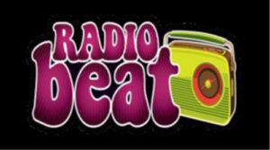 Radio Beat in scena presso l'Auditorium del Seraphicum il 28 marzo a Roma
