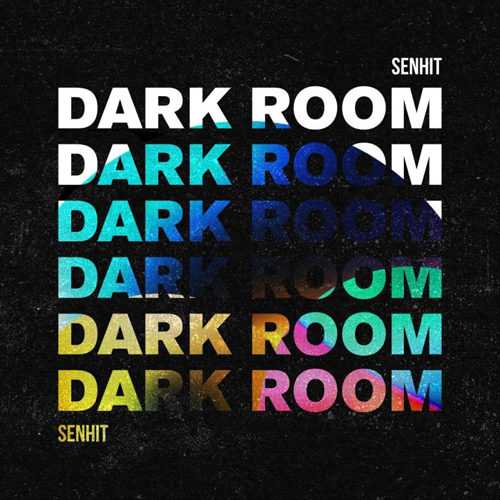 """E' online il video di """"Dark Room"""", il nuovo singolo di Senhit con la regia di Luca Tommassini"""