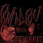 """""""Sex Room"""", il nuovo singolo degli Overdose sarà in rotazione radiofonica e in digitale dal 5 aprile"""