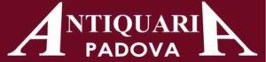 Torna Antiquaria Padova, dal 21 al 29 marzo 2020 presso il pad. 1 di Padova Fiere