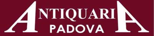 La presidente del Senato oggi pomeriggio visita Padova Antiquaria – Fiera di Padova