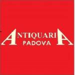 Antiquaria Padova torna in Fiera a Padova