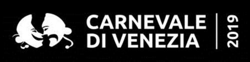 Carnevale di Venezia 2019, il Volo dell'Aquila viene anticipato alle ore 11.00