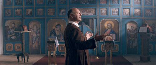 La Romania presente alla X edizione del Festival del Film Francofono di Roma