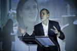 Il Doppiattore: lo spettacolo sul doppiaggio italiano alla IV edizione. Con Angelo Maggi nuovi ospiti e un contest per i giovani al Teatro Belli di Roma