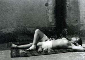 Al Brescia Photo Festival una mostra dedicata al nudo femminile dall'800 ad oggi