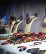 Neema Fest 2019, Roma e Milano cuore dell'Africa. Il meglio della nuova Africa in scena