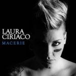 """""""Macerie"""" il nuovo brano della cantautrice abruzzese Laura Ciriaco è in uscita"""