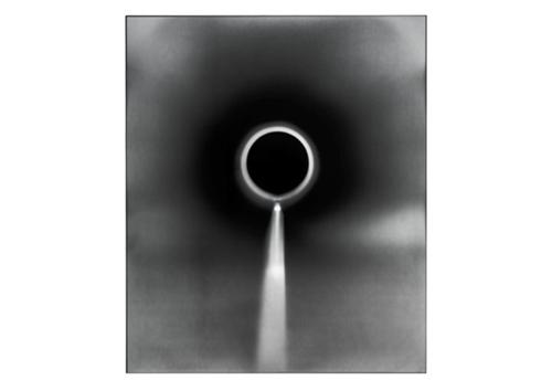 DEEP VISION, la mostra personale di Elia Cantori allo Spazio Leonardo di Milano a cura di UNA e CAR DRDE