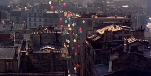 Esce Le paon, nuovo singolo e video di Gianmarco Fusari