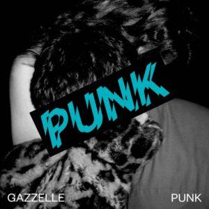 Punk, il nuovo singolo dei Gazzelle, estratto dall'omonimo disco di inediti approda in radio