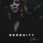 """""""Serenity"""", il secondo singolo della cantautrice bolognese Helle è uscito e il videoclip sarà online dal 9 aprile"""