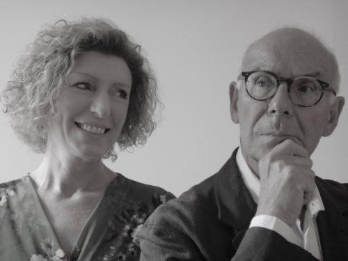 Idillio Villereccio, la celebre commedia ironica di George Bernard Shaw in scena al Teatro a l'Avogaria di Venezia