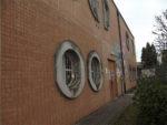 """Il Comune di Casalgrande (RE) bandisce il concorso """"Street art 2019"""""""