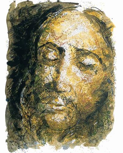 Pasqua 2019. Filo diretto tra Aprilia-Caltanissetta-Milano per i Cinquecento anni di Leonardo