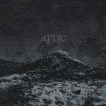 Interiors, il nuovo album degli Attic