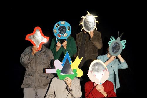 La commedia della vanità di Elias Canetti in prima assoluta dal 3 maggio al Pacta Salone di Milano