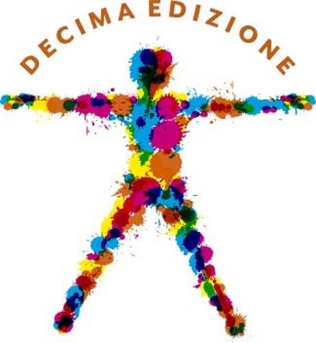 ES_Pistoia dialoghi sull'uomo logo decima edizione_solo logo