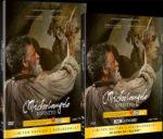 Michelangelo Infinito un film di Emanuele Imbucci con Enrico Lo Verso e Ivano Marescotti
