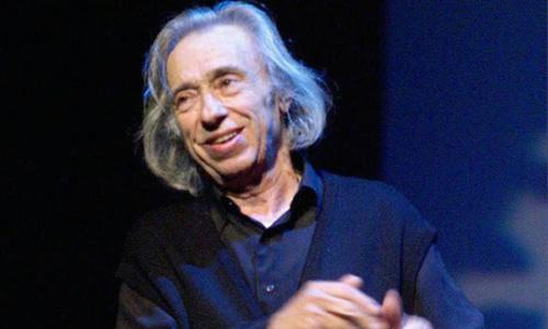 Premio Bindi per cantautori, in scadenza il bando di concorso