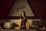 """Approda in radio """"Be Myself"""", il nuovo singolo di Roberta Finocchiaro tratto da """"Something true"""". Online anche il lyric video del brano"""