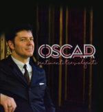 """""""Sentimenti travolgenti"""", il primo album da solista di Oscar. Al via il pre-order del vinile"""