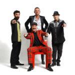 Milano Blues 89 – Sabato 6 aprile i T-Roosters in concerto allo Spazio Teatro 89 di Milano