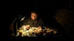 """""""Voci dal silenzio"""": un viaggio in Italia per raccontare storie di eremiti"""