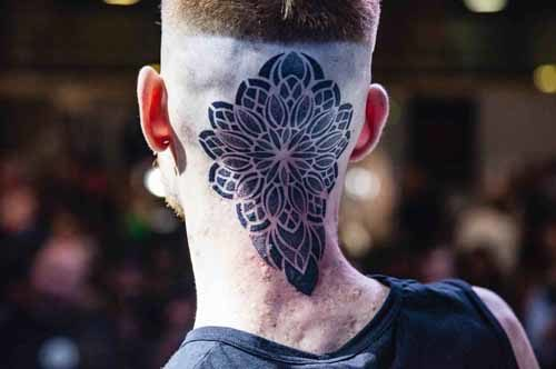 XX International Tattoo Expo Roma. 400 tatuatori da tutto il mondo alla Nuova Fiera di Roma