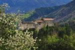 I castelli aperti a Pasqua, Pasquetta e ponte 1° maggio