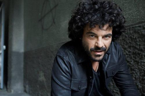 """""""Prima o poi"""" è il nuovo singolo di Francesco Renga"""