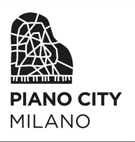Continua VIII edizione di Piano City Milano, il programma di domenica 19 maggio