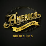 Gli America festeggiano 50 anni di carriera