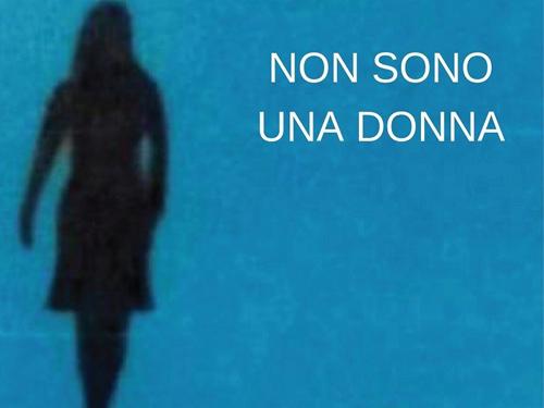 Pino Strabioli incontra Andrea Baldestein all'OFF/OFF Theatre di Roma