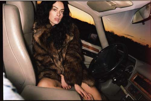 Il video del singolo Due anni fa di Angelica è uscito