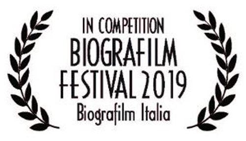 """Biografilm 2019: In anteprima il film documentario """"Noci Sonanti"""" di Damiano Giacomelli e Lorenzo Raponi"""
