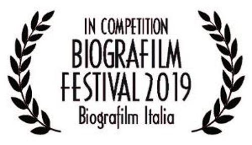 Biografilm 2019: In anteprima il film documentario