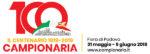 Inaugurata la Campionaria di Padova. Il programma di domenica 2 giugno