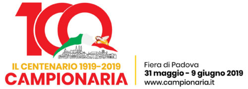 Cent'anni di Fiera di Padova. La grande festa dal 31 maggio al 9 giugno