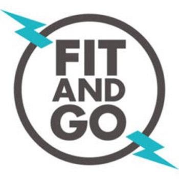 Fit And Go al Rimini Wellness. La moda del fast fitness è la nuova tendenza alla fiera del benessere