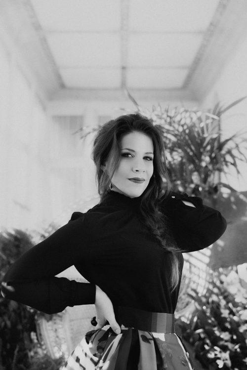 Festival Verdi 2019, Francesca Dotto interprete di Luisa Miller sostituisce Angela Meade