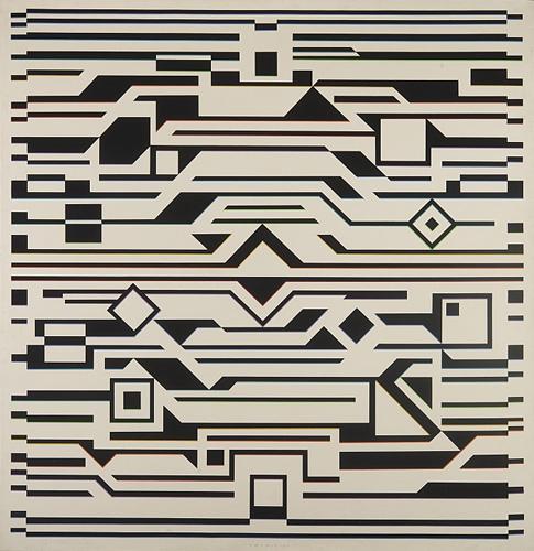 L'asta primaverile di Arte Moderna e Contemporanea della Casa d'Aste Il Ponte è ricca di interessanti proposte