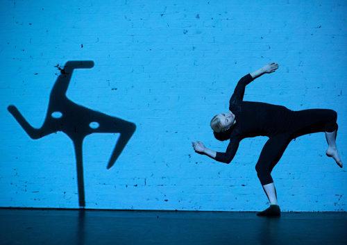 Ipercorpo – Festival internazionale delle arti dal vivo, presentata la XVI edizione