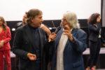 Luce oltre il silenzio, il docufilm scritto e diretto da Giuseppe Racioppi al Formia Film Festival