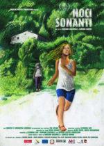 Noci Sonanti, il film documentario di Damiano Giacomelli e Lorenzo Raponi