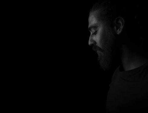 """Salvo Anello presenta """"Non per rancore ma per gioco"""", il nuovo album uscito lo scorso 25 aprile"""