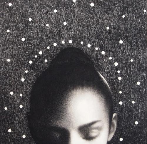 Berenice: opera di Omar Galliani donata alla musica. La presentazione al Teatro Ariosto a Reggio Emilia
