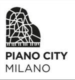 Piano City Milano al Boschetto di Rogoredo
